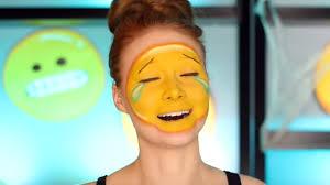 images3 cosmo ph emoji makeup tutorial