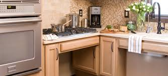 Lowes Kitchen Designs Lowes Com Universal Design Overview