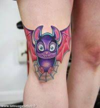 knee tattoos tattoo designs endless tattoo designs