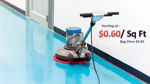 vinyl covered tile vct and wax duraclean all floor cleaning