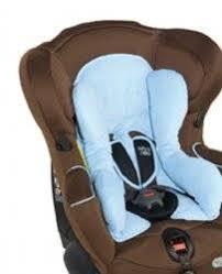 siège auto bébé confort iseos safe side housse siège auto bébé confort iseos 100 images bébéconfort