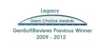legacy family tree genealogy software reviews