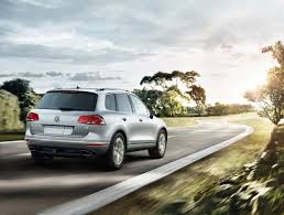 volkswagen lease costs new vw touareg lease and finance offers in san juan capistrano ca