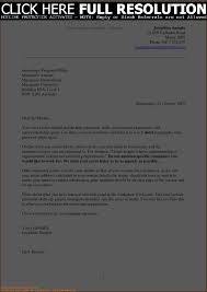 top cover letters sample resume format letter accompanying or on
