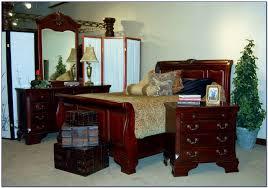 antique solid mahogany bedroom furniture bedroom home design