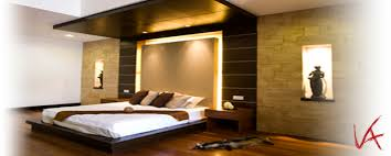 Bali Bedroom Design Interior Design In Bali Buy Interior Design - Bali bedroom design