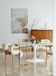 table de cuisine ronde table de cuisine ronde table de cuisine sous de lustre