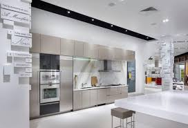 home design elements reviews pirch glendale pirch glendale ca oculus light studio pirch