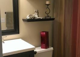 bathroom colors for small paint color ideasthrooms good tiles