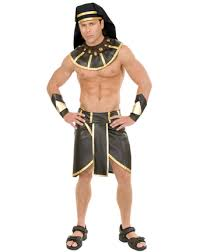 Egyptian Halloween Costume Ideas Egyptian Costume Inspiration Costume Ideas