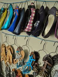 made in the usa shoe storage wayfair stackable rack clipgoo