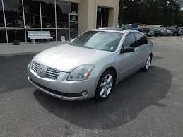 nissan maxima for sale used nissan maxima under 6 000 in florida for sale used cars