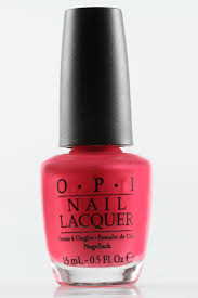 62 best opi nail colors my favorite images on pinterest nail