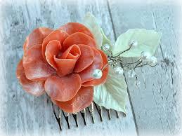Girls Favourite Flowers - best 25 bridesmaid headpiece ideas on pinterest flower hair