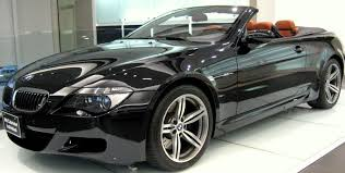 bmw 6 series convertible review used 2012 bmw 6 series 650i convertible for sale in beacon ny