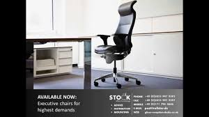 Modern Executive Office Desk by Modern Executive Office Chairs And Office Furniture With High