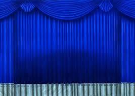 royal blue bedroom curtains royal blue bedroom curtains curtains for blue bedroom medium size of