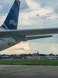american airlines jetblue get cuban approval for inaugural