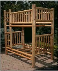 93 best kids room bunk beds images on pinterest 3 4 beds bunk