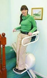 88 best stairlifts images on pinterest dolphins staircases and