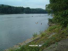 Delaware lakes images New jersey swimming holes and hot springs swimmingholes info jpg