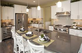 pulte homes interior design pulte homes interior reeder ridge prairie mn what a