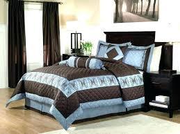 chocolate brown bedroom brown bedroom decorating ideas bedroom decorating ideas blue and