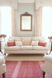gros coussins pour canapé le gros coussin pour canapé en 40 photos rooms interiors