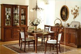 repurpose china cabinet in bedroom armoire ideas top decorating makeover bedroom