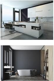 concepteur vendeur cuisine cuisine et salle de bain concepteur vendeur site référent de l