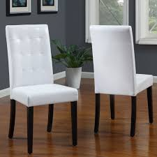 google chairs dining room design lovely parsons chairs for home furniture ideas
