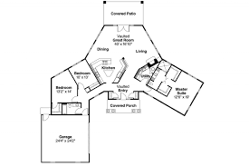one floor plans with two master suites one floor plans with two master suites part 31 house plan