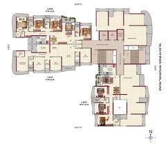 north park residences floor plan metropolis residences hdil