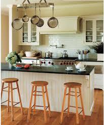 cozy kitchen ideas design ideas for cozy kitchens quarto homes