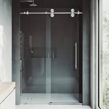 Home Depot Bathtub Shower Doors Frameless Shower Doors Home Depot Sliding Pivot Door Lowes Bathtub