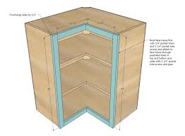 building kitchen cabinet size of cabinet upper cabinet depth large size of cabinets standard