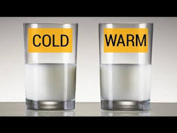 Water For That Burn Meme - which is better for fat loss drinking cold or warm water youtube