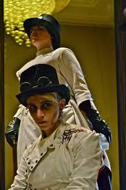 spirit halloween steampunk 217 best steampunk mad science images on pinterest vintage