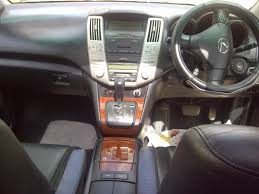 lexus rx for sale kenya toyota runx 800k available for sale in kenya toyota corolla