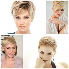 23 perfect short pixie haircuts 2017 u2013 wodip com
