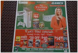 gamestop black friday gamestop 2006 black friday ad black friday archive black