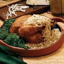 93 best food sauerkraut images on sauerkraut