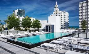 porsche design tower pool 26 swimming pool design miami decor23