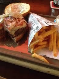 heimat küche bar heimat burger bild heimat küche bar hamburg tripadvisor