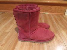 s ugg australia jocelin boots s ugg australia jocelin boots shearling suede in chestnut