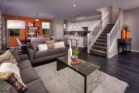 kb homes floor plans phoenix home plan