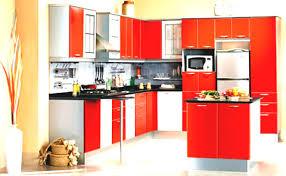 indian kitchen design modern kitchen cabinets in india photo in kitchen interior designs