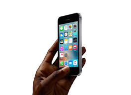Glass Back by Apple Could Bring Glass Back To U0027iphone Se 2 U0027 Rumor Says