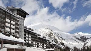 hotel planibel in la thuile u2022 holidaycheck aostatal italien
