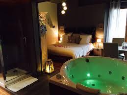 chambres d hotes haute garonne chambre d hôtes cabagnous chambres à montesquieu volvestre en